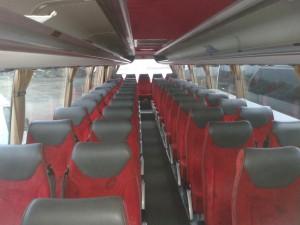 59 Seat 2013-02-22 16.47.39