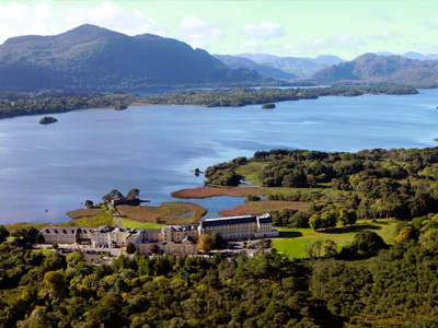 killarney-national-park-james-mullally-coach-hire-1